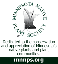 Minnesota Native Plant Society